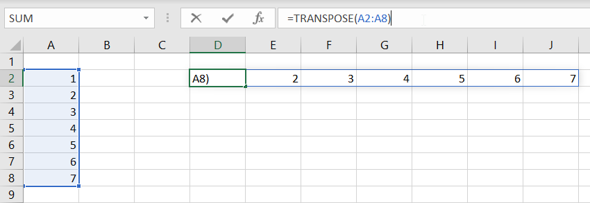 ham-transpose-trong-excel-365