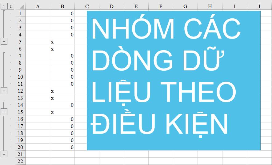 nhom-dong-du-lieu-theo-dieu-kien