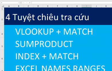 4-tuyet-chieu-tra-cuu-trong-excel