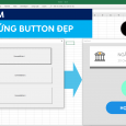 Userform-vba-voi-hieu-ung-button-dep