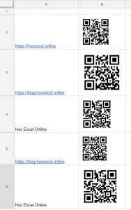 cach-tao-hang-loat-qr-code-trong-excel-google-sheet-1