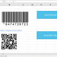 tao-barcode-qr-code-trong-excel