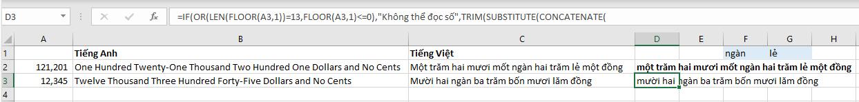 doc-so-thanh-chu-bang-ham-1