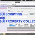 Cách tự động hoá SAP | tìm ID bằng SAP GUI Property Collector