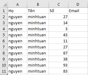 tao-email-tu-ten-1