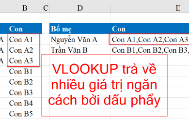 cach-viet-ham-vlookup-tra-ve-nhieu-gia-tri-ngan-cach-boi-dau-phay