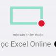 heo-training-hoc-excel-online