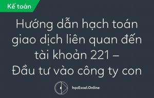 221congtycon