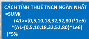 cach-tinh-thue-tncn-ngan-nhat-co-giai-thich