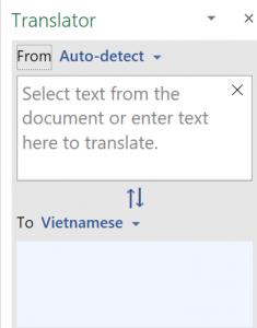 giao-dien-cua-so-translator