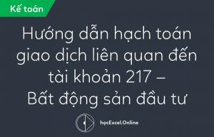 hachtoan217