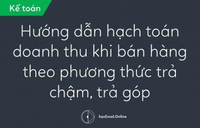 thumbnailtracham
