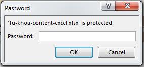 bao-ve-file-excel-encrypt-5