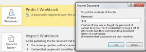 bao-ve-file-excel-encrypt-6