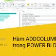 ham-addcolumns-trong-power-bi-dax