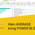 ham-average-trong-power-bi-dax