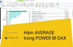 ham-average-trong-power-bi-dax
