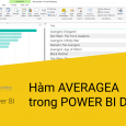 ham-averagea-dax-power-bi