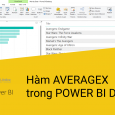 ham-averagex-dax-power-bi