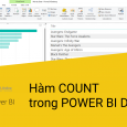 ham-count-dax-power-bi