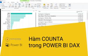 ham-counta-dax-power-bi