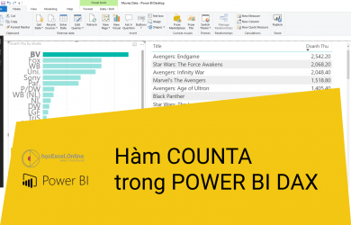 ham-counta-dax-power-bi