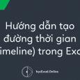 tao-duong-thoi-gian
