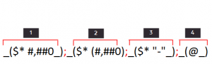 custom-number-format-2