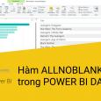 ham-ALLNOBLANKROW-dax-power-bi