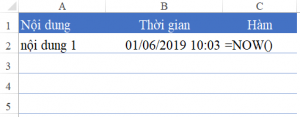 ham-now-trong-excel