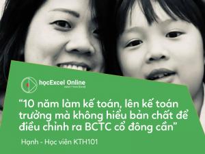Hanh KTH 2