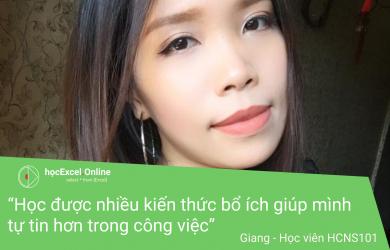 Pic02-Giang