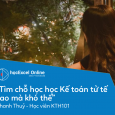Thanh Thuy KTH