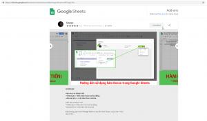 add-on-docso-thanh-chu-tren-Google-Sheets