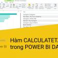 ham-CALCULATETABLE-dax-power-bi