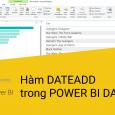 ham-DATEADD-dax-power-bi