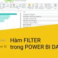 ham-FILTER-dax-power-bi