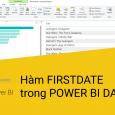 ham-FIRSTDATE-dax-power-bi