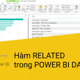 ham-RELATED-dax-power-bi
