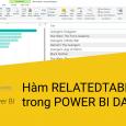 ham-RELATEDTABLE-dax-power-bi