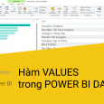ham-VALUES-dax-power-bi