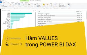 ham-VALUES-dax-power-bi