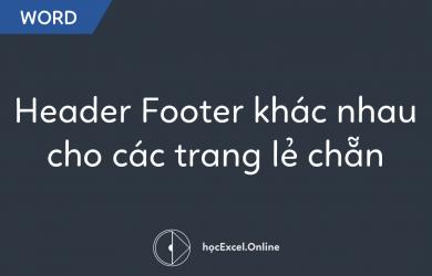 tao-header-footer-khac-nhau-cho-cac-trang-le-chan