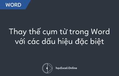 thay-the-cum-tu