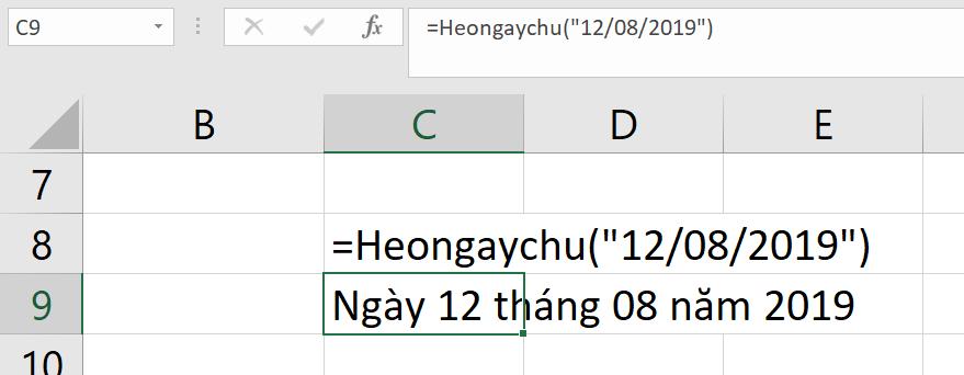 huong-dan-chuyen-du-lieu-ngay-thang-ve-dang-chu-3