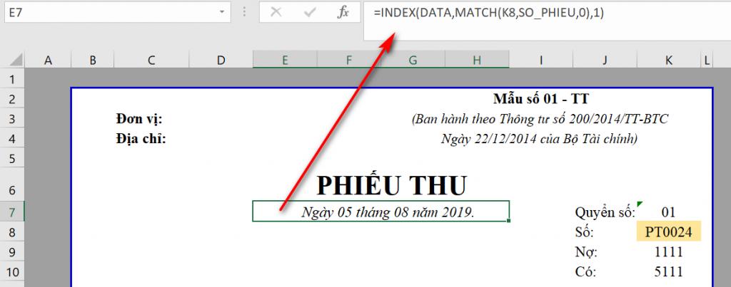 huong-dan-tao-phieu-thu-chi-tren-excel-6