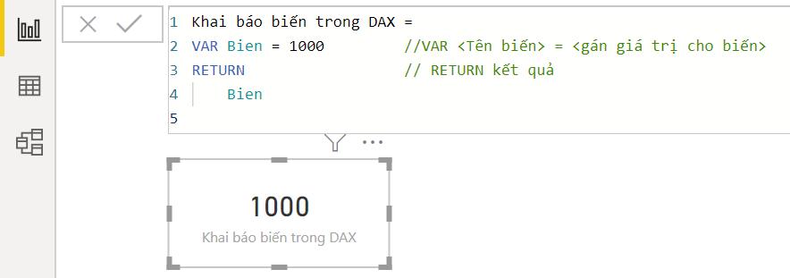 cach-khai-bao-va-gan-gia-tri-cho-bien-trong-dax-function-1