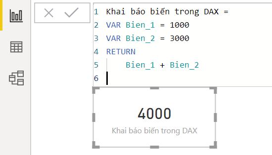cach-khai-bao-va-gan-gia-tri-cho-bien-trong-dax-function-2