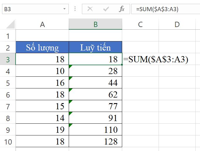 huong-dan-mot-so-cach-tinh-luy-tien-trong-excel-2