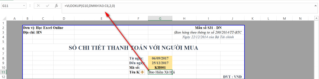 huong-dan-lam-so-ke-toan-chi-tiet-trong-excel-4